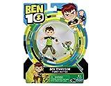 Figura de Ben 10