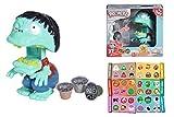 Simba Little Pooper- 5951600 -Zombie Pedorreta