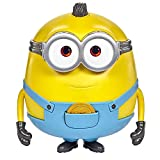 Minions Figura grande Otto Parlanchin (Mattel GMF27)