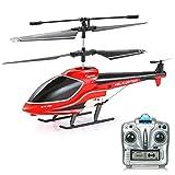 Helicóptero teledirigido barato
