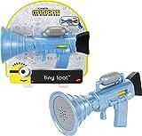 Minions Pistola ataque de Flatulencias (Mattel GMF84)