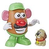 Potato Head - Potato Train (Hasbro E5853EU5)