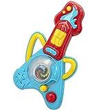 PlayGo - Guitarra musical de juguete para niños playgo (46617)