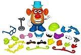 Madame Patate - Estuche clásico - Juguete para niños de 2 años - La papa de la película Toy Story - Juguete de primera edad (Modelo / color surtidos)