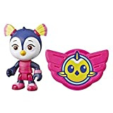 Nick Jr. Top Wing: Top Wing - Penny Action Figure Single