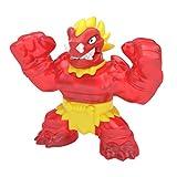 Heroes of Goo Jit Zu Dino Power, Figura de acción - Blazagon The Dragon