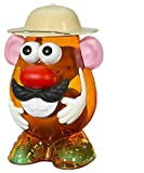 Potato Head Safari Theme (Hasbro 20335786)
