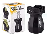 Citadel 99239999095 - Painting Handle - Soporte para Pintar Figuras - Mangos para sujetar tus Miniaturas y Pintarlas