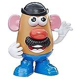 Mr Potato Head- Juguete (Hasbro 27658) , color/modelo surtido