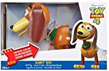 Slinky Toy Story 4 Disney Dog Perro Original 912004-5