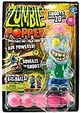 Cheatwell Juegos Zombie Popper