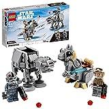 LEGO®-tbd-IP-LSW4-2021 Star Wars TM Juego de construcción, Multicolor 75298