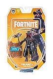 Toy Partner- Fortnite Juguete, Figura, Multicolor (FNT0074)