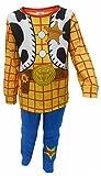 Pijama de Toy Story Woody 4-5 Años