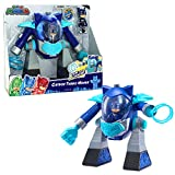 PJ Masks - Robot Turbo Movers Gatuno (Bandai JP95506)