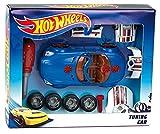 Theo Klein 8010 - Hot Wheels Car Tuning Set
