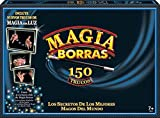 Borras - Magia Borras con Luz 150 Trucos Esp, a partir de 7 años (Educa 17473)