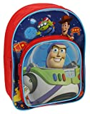 Disney Toy Story - Juguete de Aire Libre Toy Story (Trademark Collections DTOY001054)