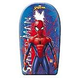 Mondo Tabla Surf Spiderman 84 CM, Multicolor (11196)