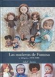 LAS MUÑECAS DE FAMOSA SE DIRIGEN.. VOLUMEN II