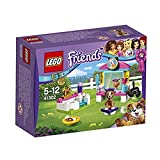 Lego Friends - Centro de Belleza para Mascotas (41302)