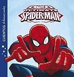 Spider-Man. Cuentos de buenas noches