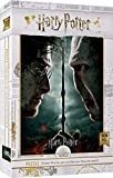 Harry Potter Puzzle Harry Vs Voldemort Official Merchandising SD Toys, Color (Dirac SDTWRN23240)