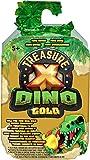 Moose Toys Pack Mini Dino Tresor X 41633 Multicolor