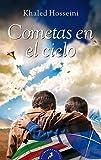 Cometas en el cielo: 26 (Salamandra Bolsillo)