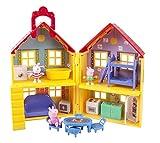 VERDES-10V50941035V10 Juguetes para Bebés, Multicolor (10V50941035V10)