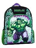Marvel Mochila para Niños El Increíble Hulk