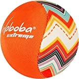 Waboba- Extreme Water Bouncing Ball, Color coloreado (AZ-100-Chevron)