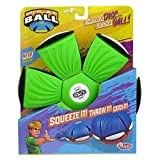 Goliath-3161240 Phlat Ball Lánzalo Y Se Convierte En Pelota, colores surtido, clásico