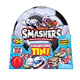 Smashers 7405 Collectors Lata, Multicolor