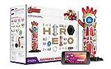 littleBits Avengers Hero Inventor Kit - Multicolor