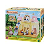 Sylvanian Families 5316 Sets de Accesorios, multicolor, única (Epoch , color/modelo surtido
