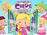 La Magia de Chloe