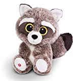 NICI Glubschis Peluche, Color (45569)