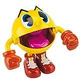 BANDAI - ¡Pacman comilooooon!