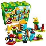 LEGO DUPLO - Gran Zona de Juegos (10864)