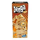 Hasbro - Jenga Refresh (Hasbro, A2120EU4)