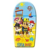 PAW PATROL- Tabla de Surf, 94 cm (Mondo 11162)