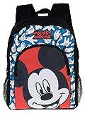 Disney Mickey Mouse - Mochila - Mickey Mouse