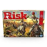 Hasbro Gaming- Risk Dragones (E9402105) [Exclusiva Amazon]