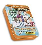 Adrenalyn 2020/2021-Compact Box (Panini España 1)