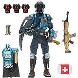 Toy Partner- Fortnite Juguete, figura, Multicolor (FNT0066) , color/modelo surtido