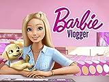 Barbie: Vlogger (Español)