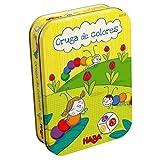 LEGO- Haba Oruga De Colores, surtido (HAB303114)