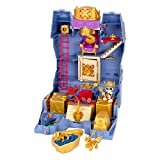 Treasure X 41517 Kings Gold Treasure Tomb-Styles Vary, colores , color/modelo surtido
