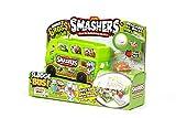 Auldey Smashers bus-saison 2, 7418, Negro , color/modelo surtido